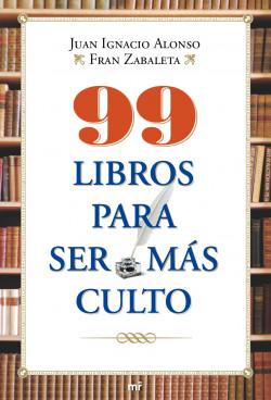 50171_99-libros-para-ser-mas-culto_9788427036550.jpg
