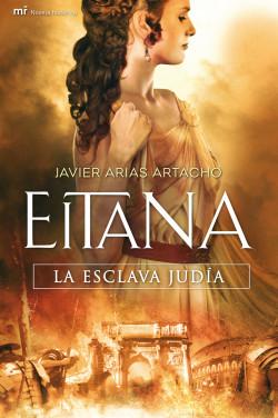 50772_eitana-la-esclava-judia_9788427037410.jpg