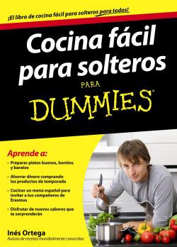 cocina-facil-para-solteros-para-dummies_9788432921360.jpg