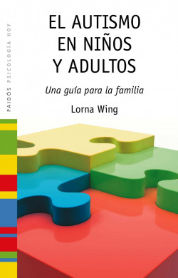 el-autismo-en-ninos-y-adultos_9788449325915.jpg