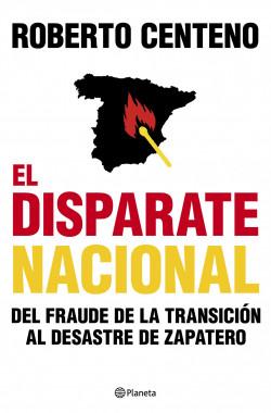 el-disparate-nacional_9788408104803.jpg