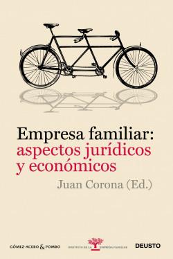 la-empresa-familiar-aspectos-juridicos-y-economicos_9788423428403.jpg
