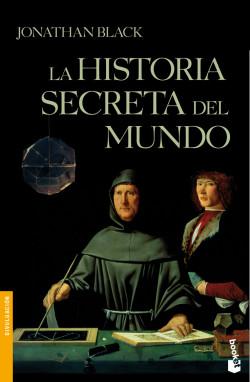 la-historia-secreta-del-mundo_9788408102816.jpg