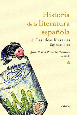 las-ideas-literarias_9788498922370.jpg