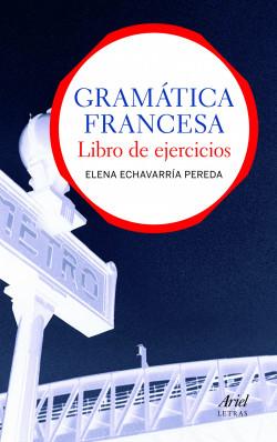 libro-de-ejercicios-de-gramatica-francesa_9788434413559.jpg