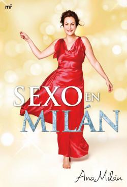 sexo-en-milan_9788427037885.jpg