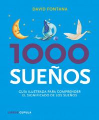 1000-suenos_9788448069650.jpg