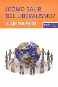 50240_como-salir-del-liberalismo_9788449324567.jpg