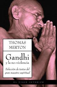 50399_gandhi-y-la-no-violencia_9788497544856.jpg
