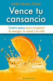 50408_vence-tu-cansancio_9788497545259.jpg