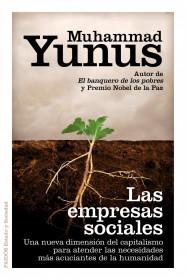 50607_48977_1_Yunus_Lasempresassociales_300.jpg