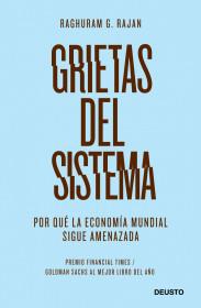 50773_grietas-del-sistema_9788423428212.jpg