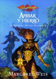 ambar-y-hierro_9788448038755.jpg