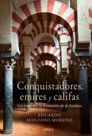 conquistadores-emires-y-califas_9788498922301.jpg