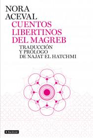 cuentos-libertinos-del-magreb_9788408103356.jpg