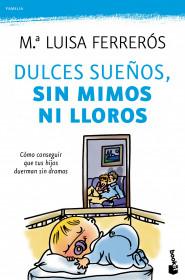 dulces-suenos-sin-mimos-ni-lloros_9788408104278.jpg