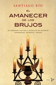 el-amanecer-de-los-brujos_9788484531975.jpg