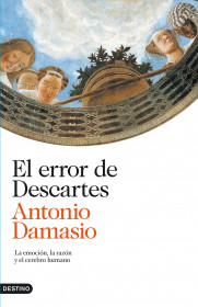 el-error-de-descartes_9788423344963.jpg