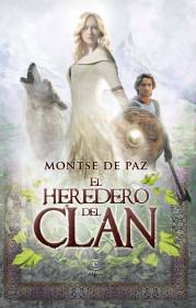 el-heredero-del-clan_9788467037111.jpg