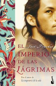 el-imperio-de-las-lagrimas_9788427037519.jpg