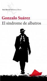 el-sindrome-de-albatros_9788432209345.jpg