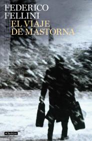 el-viaje-de-g-mastorna_9788408103363.jpg