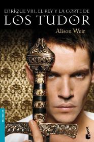 enrique-viii-el-rey-y-la-corte-de-los-tudor_9788408105763.jpg