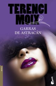 garras-de-astracan_9788408102984.jpg