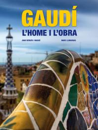 gaudi-l-home-i-l-obra_9788497857833.jpg
