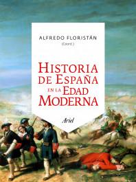 historia-de-espana-en-la-edad-moderna_9788434413580.jpg
