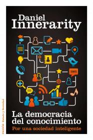 la-democracia-del-conocimiento_9788449325670.jpg