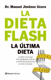 la-dieta-flash_9788408105770.jpg