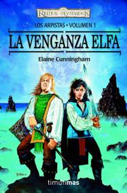 la-venganza-elfa_9788448038786.jpg