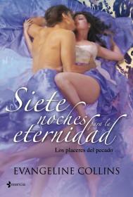 los-placeres-del-pecado-siete-noches-para-la-eternidad_9788408103714.jpg
