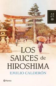 los-sauces-de-hiroshima_9788408104797.jpg