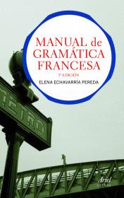manual-de-gramatica-francesa_9788434413511.jpg