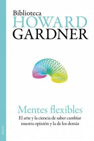 mentes-flexibles_9788449325953.jpg