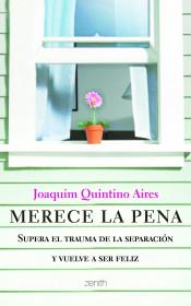 merece-la-pena_9788408103776.jpg