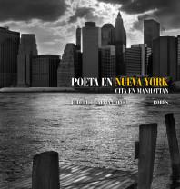 poeta-en-nueva-york-robes-ms_9788497857864.jpg