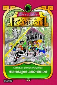 portada_carlota-y-el-misterio-de-los-mensajes-anonimos_gemma-lienas_201505261046.jpg