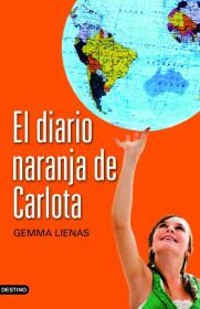 portada_el-diario-naranja-de-carlota_gemma-lienas_201505261046.jpg