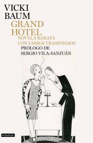 portada_grand-hotel_vicki-baum_201507291107.jpg
