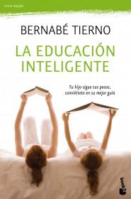 portada_la-educacion-inteligente_bernabe-tierno_201505260928.jpg