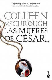 portada_las-mujeres-de-cesar_colleen-mccullough_201505260956.jpg