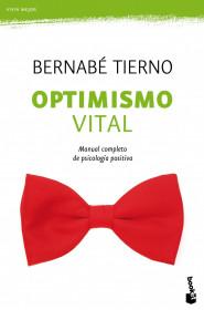 portada_optimismo-vital_bernabe-tierno_201505260928.jpg