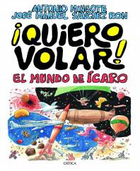 portada_quiero-volar_antonio-mingote_201505260912.jpg
