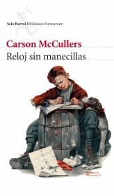 portada_reloj-sin-manecillas_carson-mccullers_201505260950.jpg