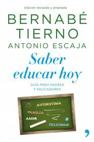 portada_saber-educar-hoy_bernabe-tierno_201505260929.jpg