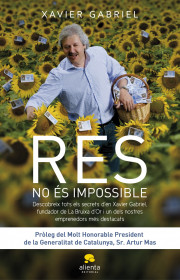 Res no és impossible