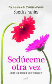 seduceme-otra-vez_9788408103790.jpg